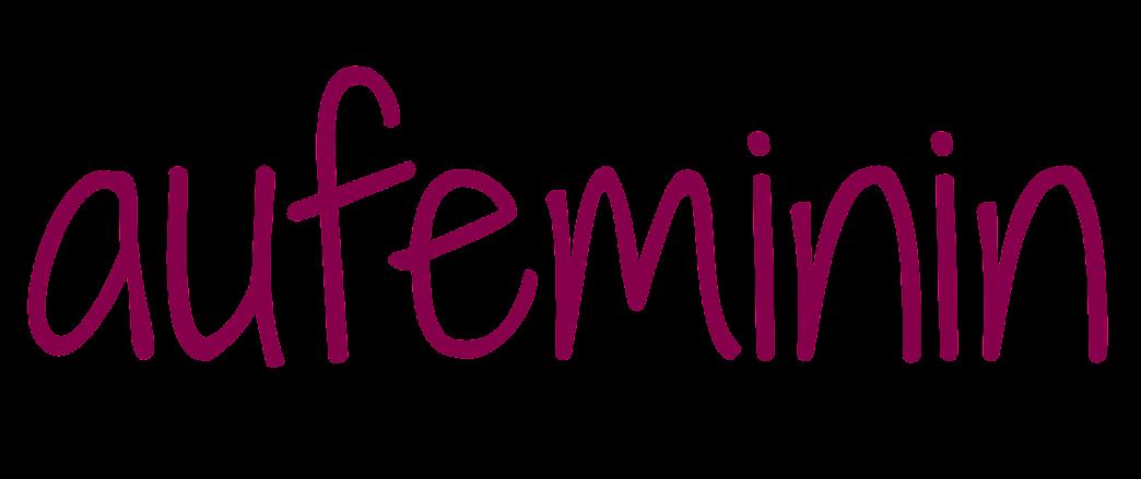 Membre de la régie AuFeminin.com