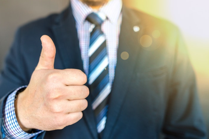 Son muchas las ventajas de una certificación de Operador Económico Autorizado.