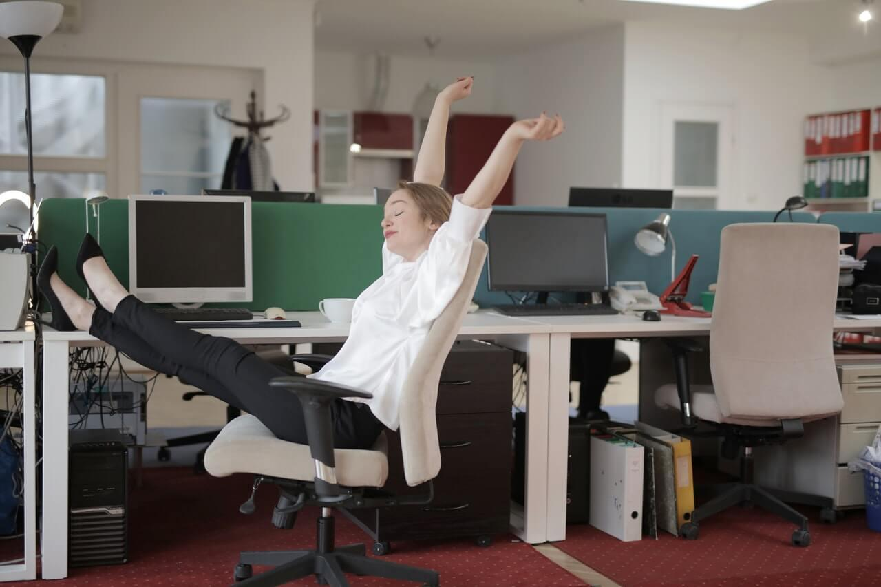 C:UsersBISMILLAH NAWAITUDownloadsGet rid of stress with stress chairs.jpg