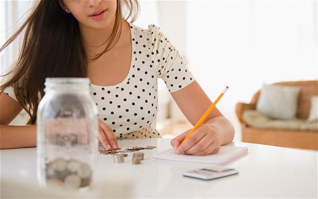Поради, які допоможуть Вам бути фінансово дисциплінованним