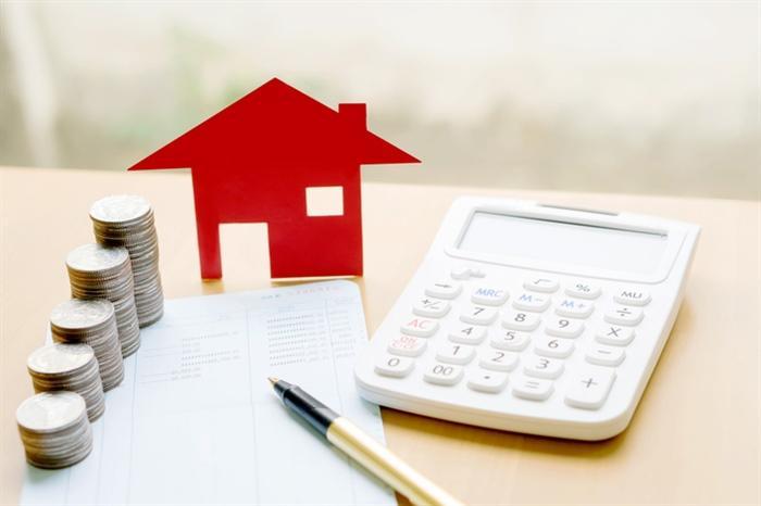 Chi phí đơn giá xây dựng nhà 3 tầng có thể thay đổi tùy thuộc vào tổng diện tích mặt sàn