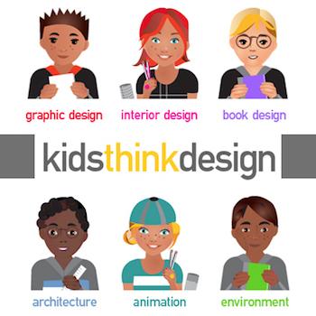 kidsthinkdesign.jpg