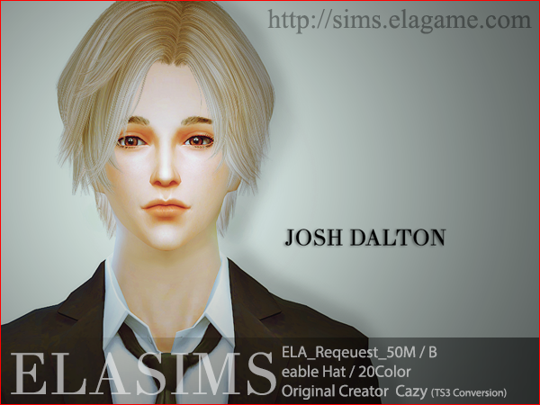 http://www.thaithesims4.com/uppic/00207535.png