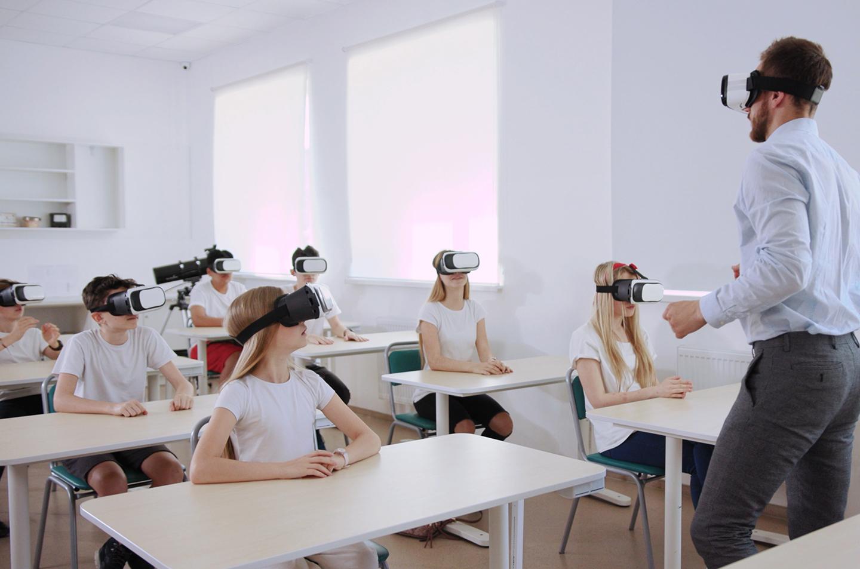 karakteristik-smart-classroom