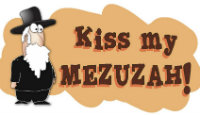 kiss_my_mezuzah_w200.jpg