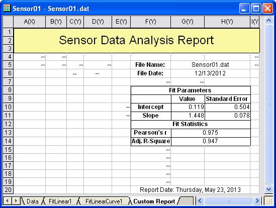 Tutorial Create Custom Report 001.png