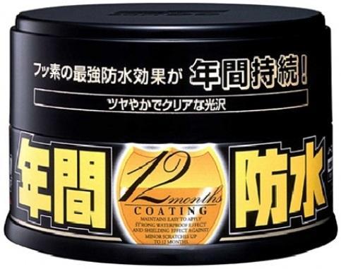C:\Users\пк\Desktop\логотипы\soft99-12-moths-coating-fusso-coat-f7-car-wax-pearl-black-dark-color-500x500.jpg