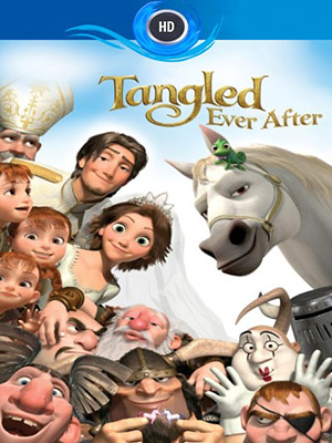 Tangled Ever After 1080p Tpb