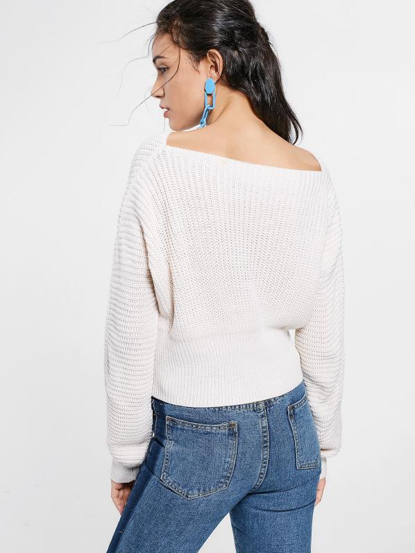 2017年9月Sweatshirt&Sweater口碑推广1