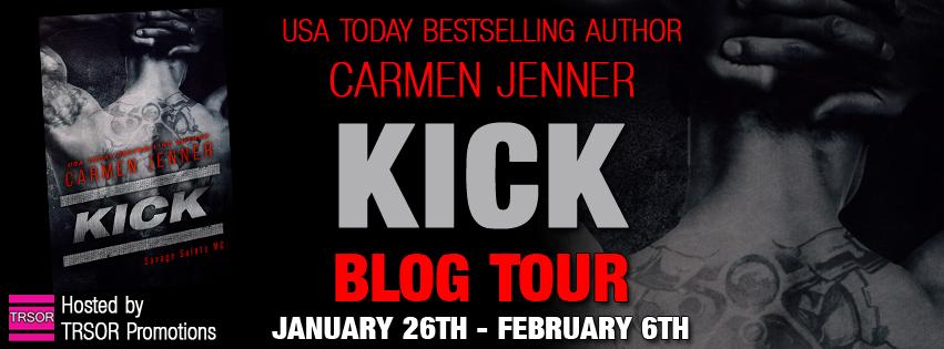 kick - blog tour.jpg