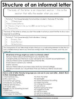 esl business plan writer service for college