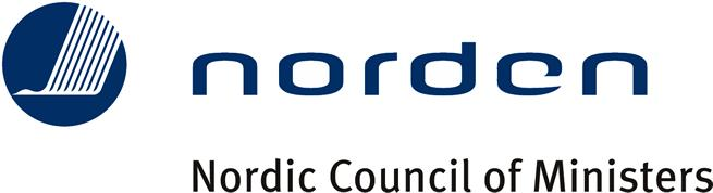1_Nordic_Council_Of_Minister_lg.jpg