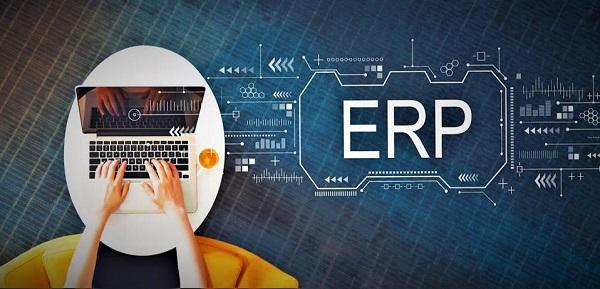 Công ty Cổ phần SBI đã áp dụng hệ thống chức năng ERP như thế nào?