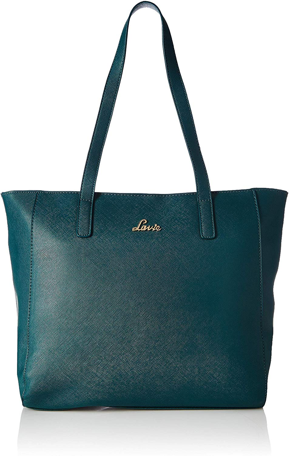 Lavie Women's Tote Handbag