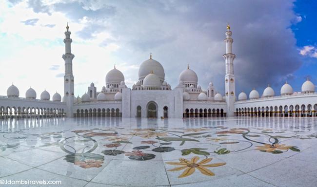 C:\Users\rwil313\Desktop\Sheikh mosque.jpg