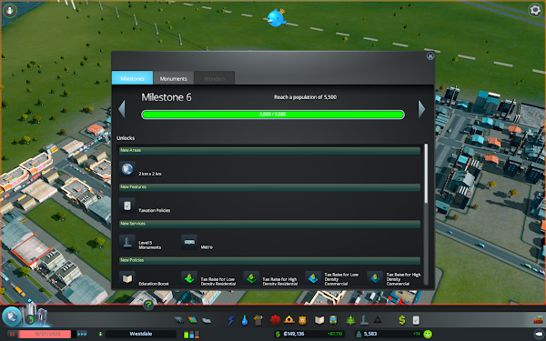 C:\Users\Miska\Dropbox\Screenshots\Manual\milestones.png