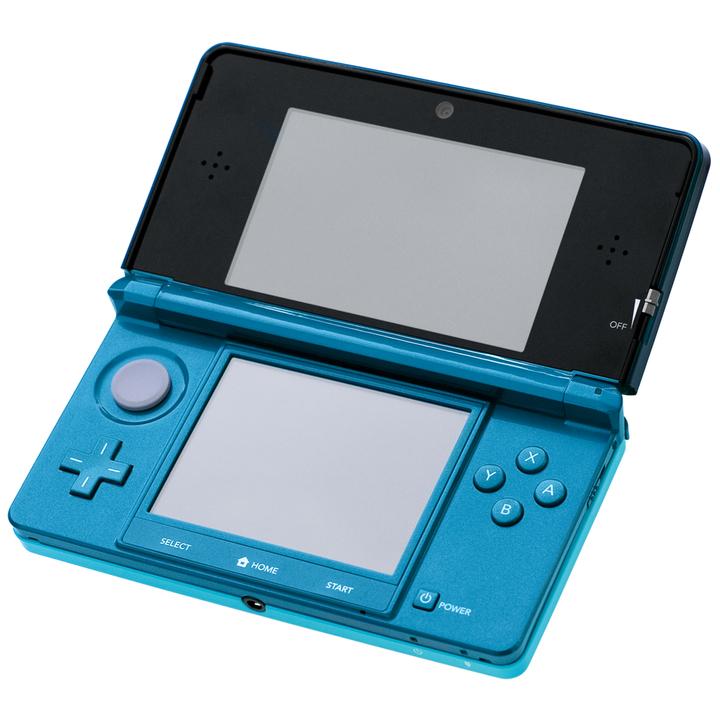 Nintendo_3DS_720.0.jpeg