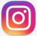 https://www.instagram.com/goldenacornmusic/