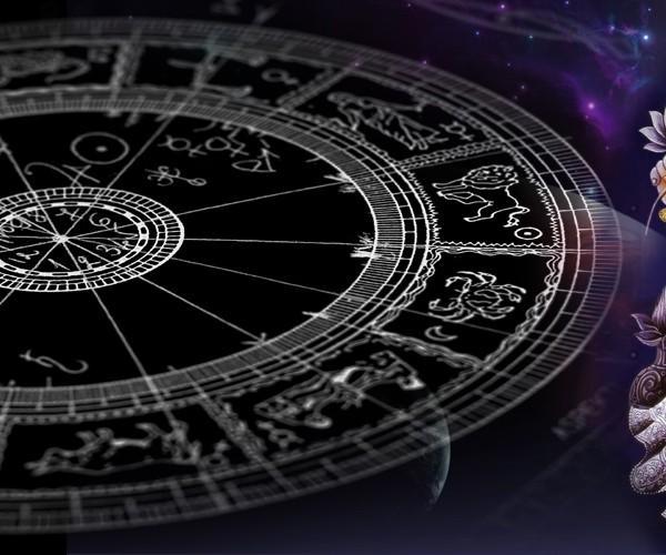 astrology usa.jpg