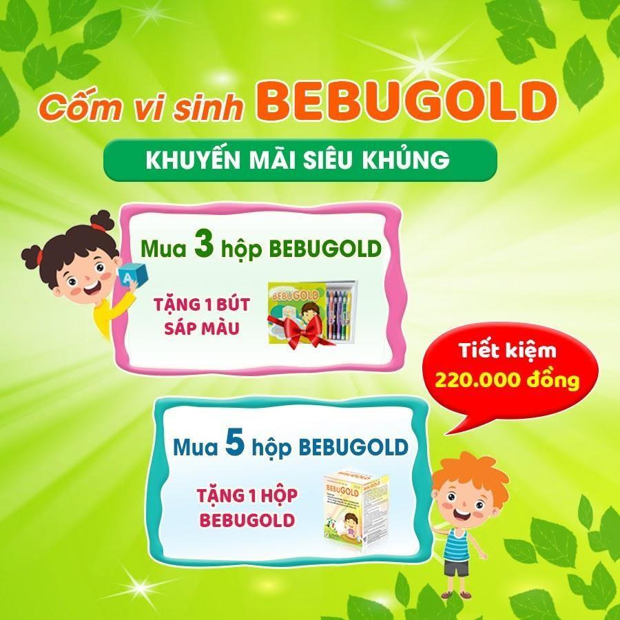 uu-dai-bebugold