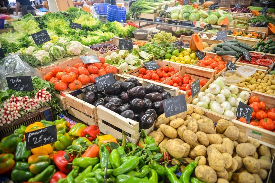 food-healthy-vegetables-potatoes-large.jpg