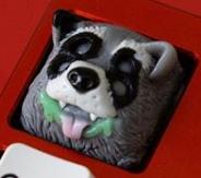 Grimey as Fuck - Trash Panda v1