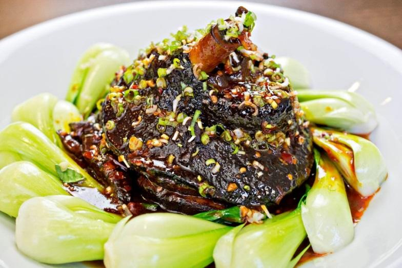 https://chinavillagealbany.com/wp-content/uploads/sites/17/2013/07/Famous-Five-Spice-Hot-and-Spicy-Pork-Shoulder.jpg