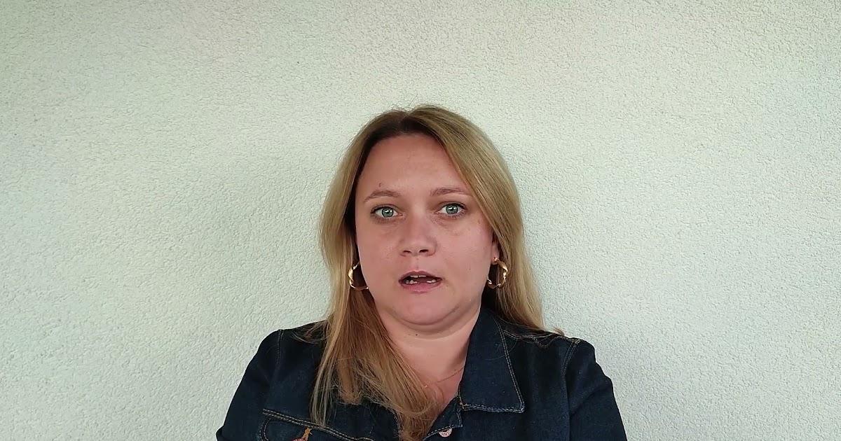 Monika Dziewit.mp4 - Dysk Google