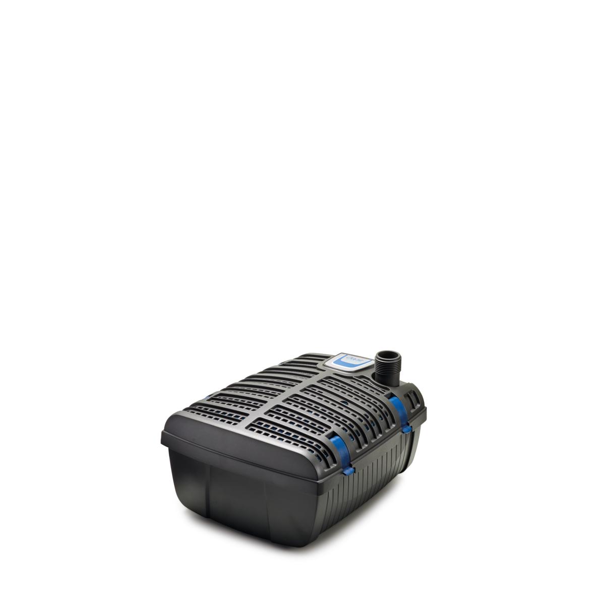 OASE filtral UVC unit