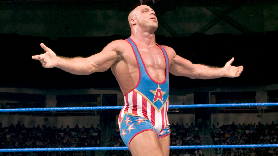 019-2-kurt-angle-s-sexual-behavior-4f01d7e7ddf8a1b00e65fb1f87cb62a5.png