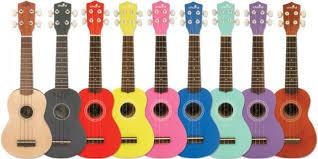 Image result for ukulele