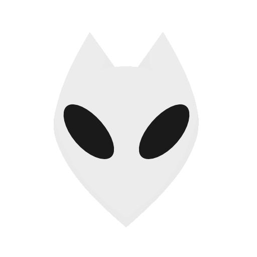 foobar-icon-10505.png