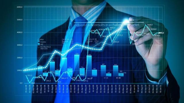 Chọn cổ phiếu nào khi thị trường giảm điểm?   Báo Dân trí