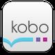 Kobo buy 80x80