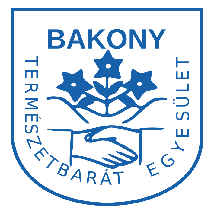 bakonyte.png