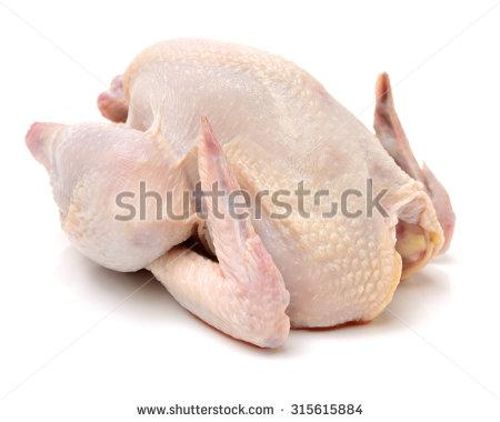 C:\Users\Pohan\Downloads\stock-photo-raw-hen-on-a-white-background-315615884.jpg