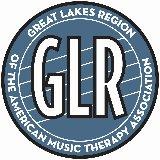 GLR Logo.jpg