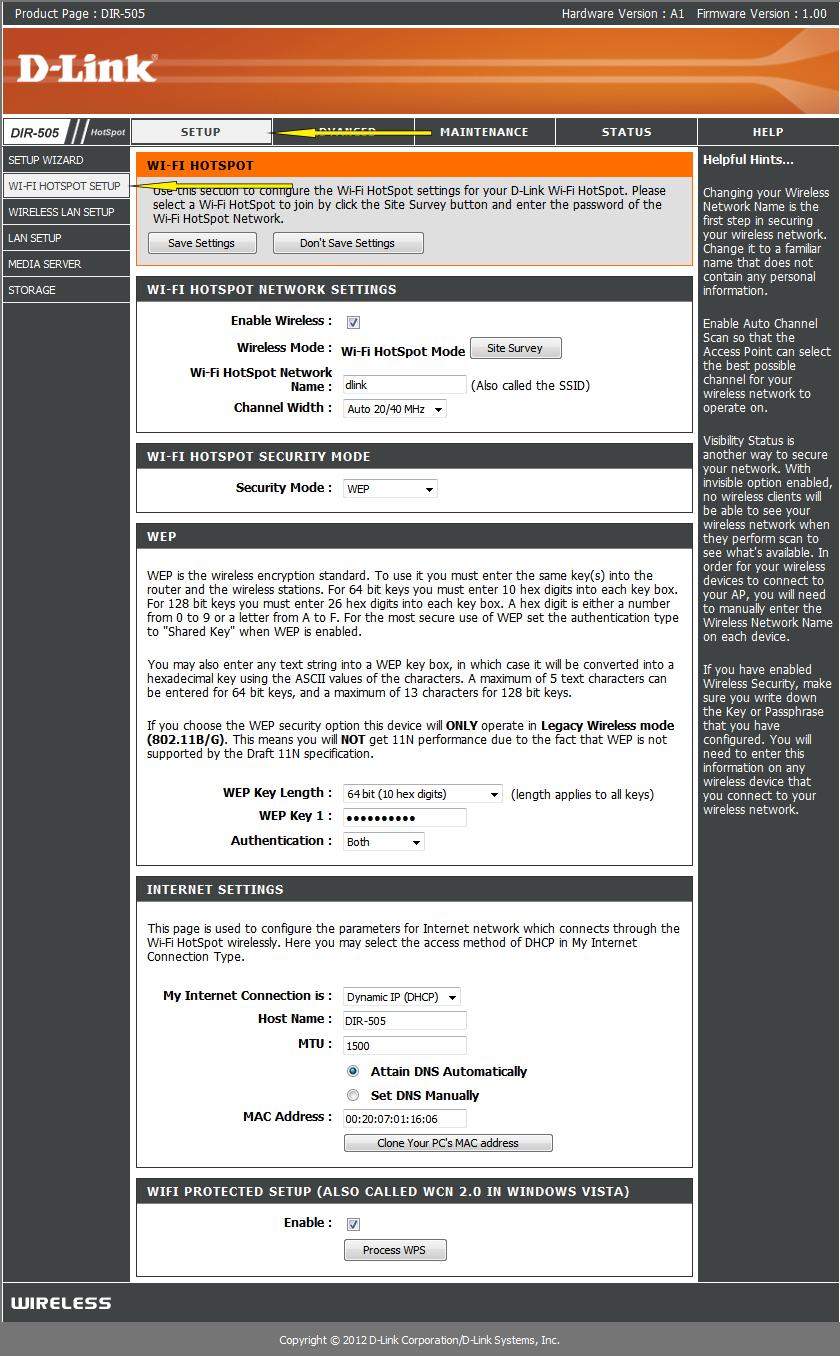 D:\07869\Documents\Work\FAQ\DIR-505L FAQ\2012-03-20_112408 1.png
