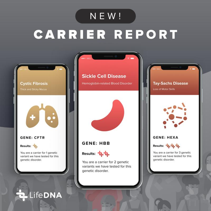 Life DNA Review: What You Need to Know Before You Buy 11