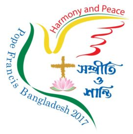 Logo Trip to Bangladesh