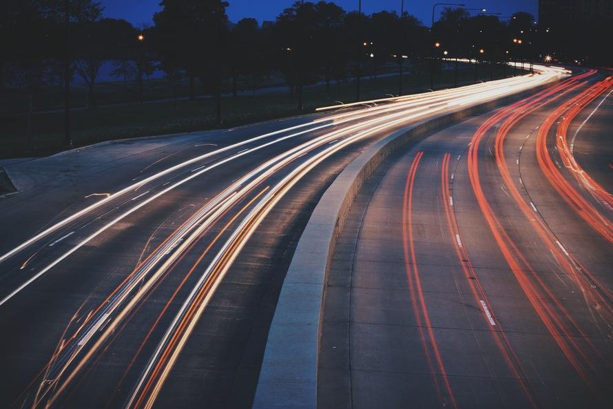 city-cars-road-traffic-large.jpg
