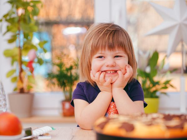 Helping Your Children Achieve Great Mental Health