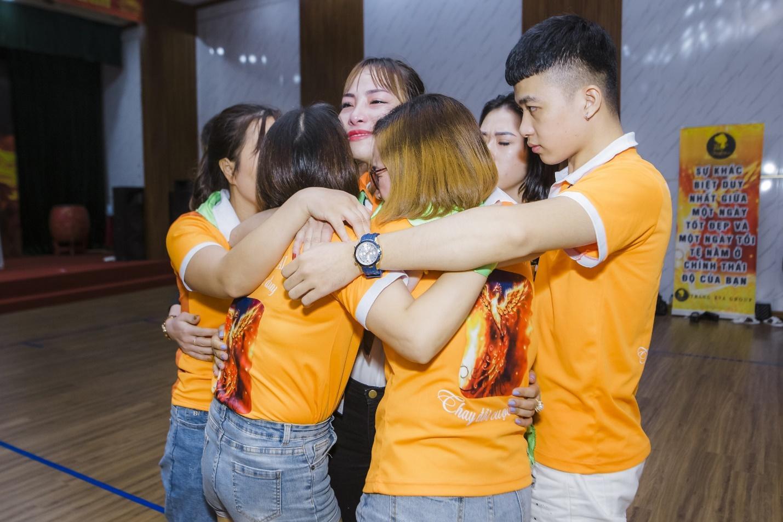 Nguyễn Trang – Trang Eva đã giúp tôi thay đổi cuộc đời - Ảnh 3