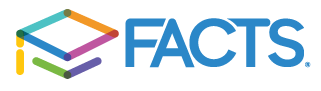 FACTS_Logo_320x90