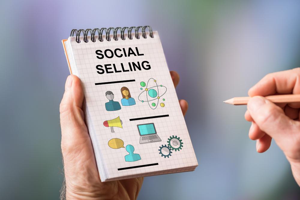 Iklan digital memiliki fleksibilitas yang mempermudah pelaku usaha untuk meningkatkan penjualan di kala wabah corona
