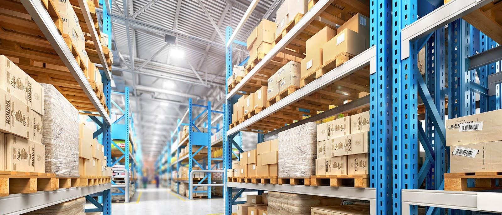 7 mẹo tiết kiệm chi phí vận chuyển cho shop và nhà phân phối
