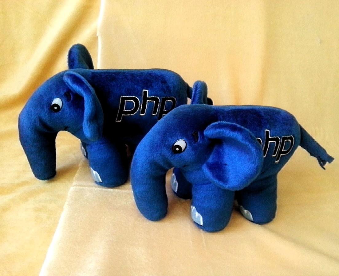 elephant_php1_by_evadollsart-d86pkel.jpg