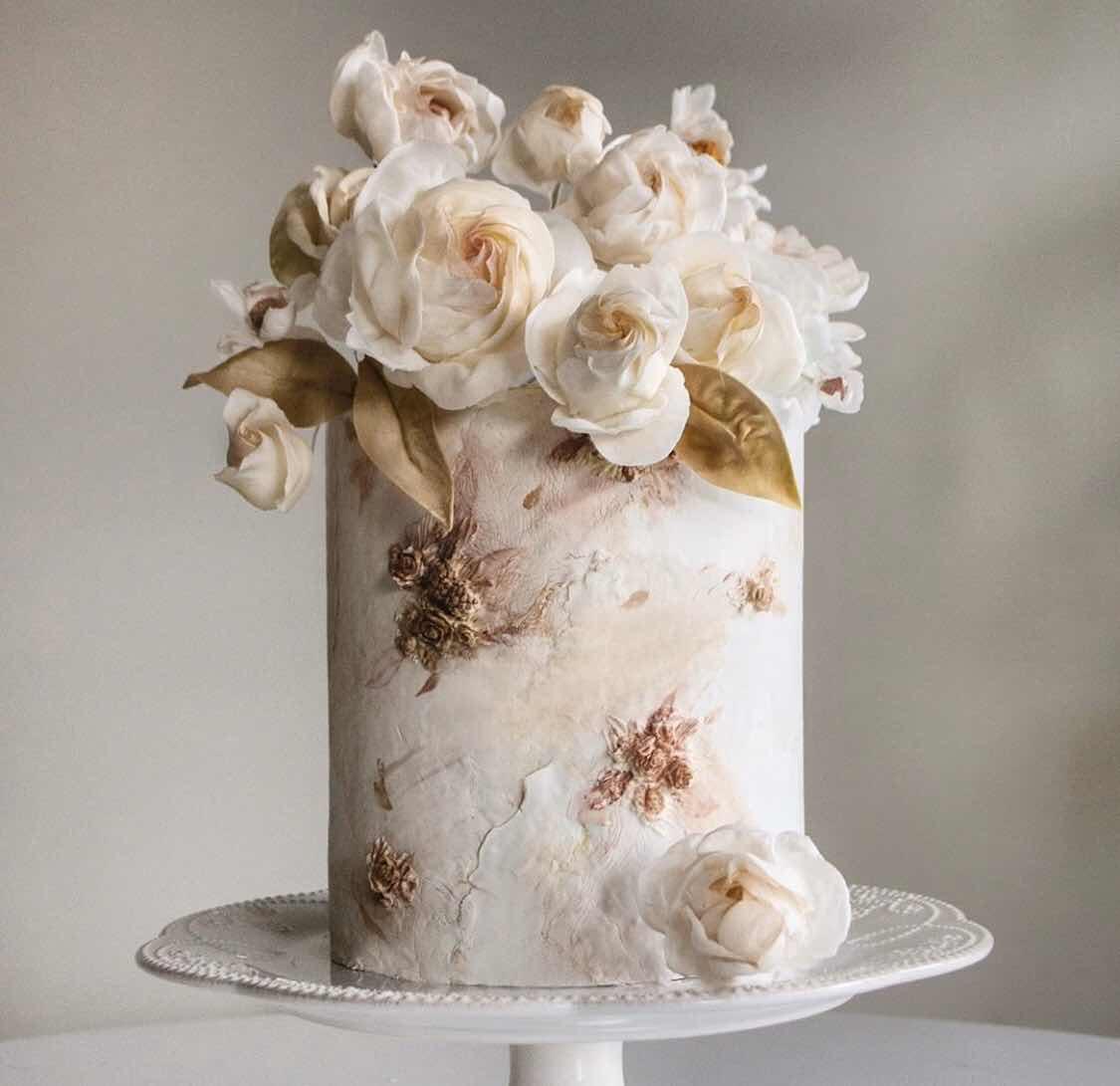 Magical Cake Designs by Cynthia Irani Design – oxak news