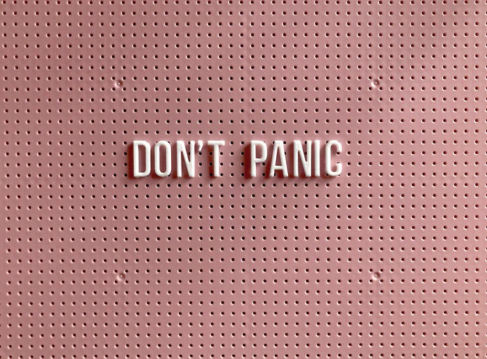 What causes panic attacks? (A brief guide)
