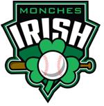 F:\MRC\Monches Irish logo.png